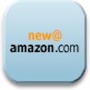 Logo for New@Amazon.com