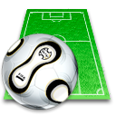 Logo for World Cup 2006