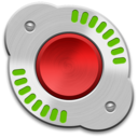 Call Recorder for Skype logo