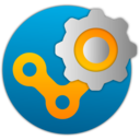 LinkOptimizer icon