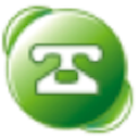 Logo for SkypeMate