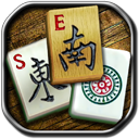 Logo for Random Factor Mahjong