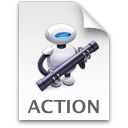 Logo for Attach SLA Automator Action