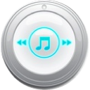 Logo for Play MiniTunes