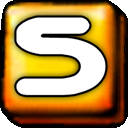 Super Tile Sudoku logo