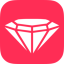 Birthstone Finder logo