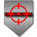 Showdown icon