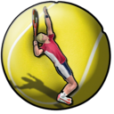 Tennis Elbow logo