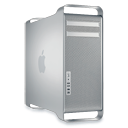 Logo for MacPro Icons (Intel Xeon)