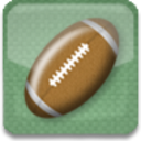 Logo for 2006 NFL Widget