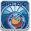 Shockoe Widget logo
