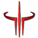 Logo for ioquake3
