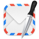 Letter Opener Pro is on sale now for 50% off.