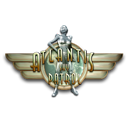 Logo for Atlantis Sky Patrol