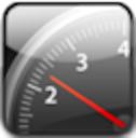 Logo for Dashboard Gauges Widgets