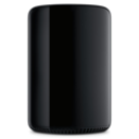 Logo for Mac Pro EFI Firmware Update