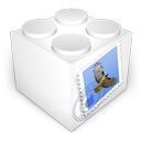 IMAP Idle Plugin logo