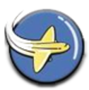 Expedia Deals logo