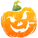 Logo for Litho Halloween Icons