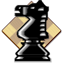 Logo for Sigma Chess