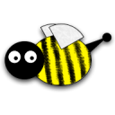 Logo for Spelling Bee
