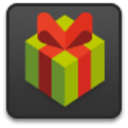Logo for GiftTagging Widget