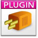 Logo for Barcode Plug-in for FileMaker