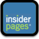 Logo for InsiderPages Widget