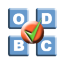 OpenLink Lite ODBC Driver for Sybase TDS logo