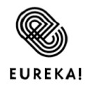 Logo for Eureka! Personal Edition