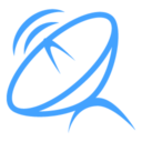 ReadyNAS RAIDar logo