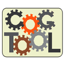 Logo for CogTool