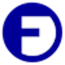 Logo for OpenDocument Viewer