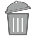 Logo for TrashBoxPlus