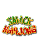 Logo for Smack Mahjong