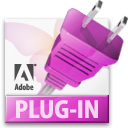 SendToMaster InDesign Plug-In logo