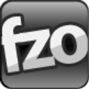 Logo for Fiazo News