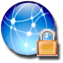 DoorStop X Security Suite logo