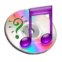 TuneQuiz icon