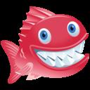 WebSnapperPro icon