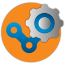 ArtOptimizer icon