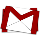 Logo for Gmail Browser