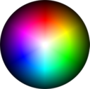 ColorJack: Sphere logo