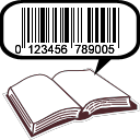 Logo for UPCToISBN
