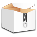 Compress Files icon