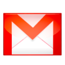 Logo for Google Hosted Mail