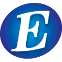 Logo for Encore