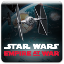 Star Wars: Empire at War logo