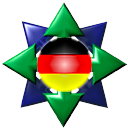 Logo for WordSecretary Deutsch