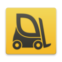 ForkLift is part of replacing native Mac apps